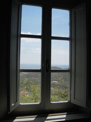 La finestra pic