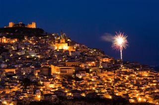 Dreamstime_fireworks