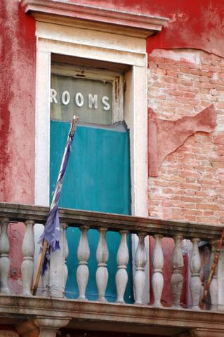 Dreamstime_rooms