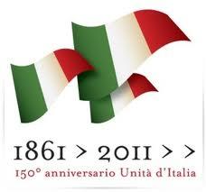 Unita flags