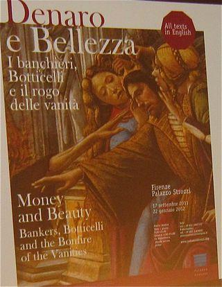 Denaro & Bellezza