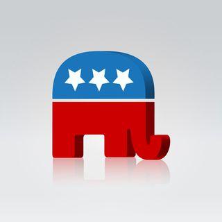 Elephant jpg