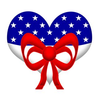 American heart jpg