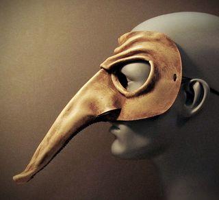 800px-Zanni_mask