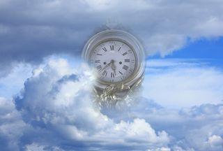 Timeflies blog