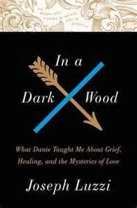 In Dark Wood
