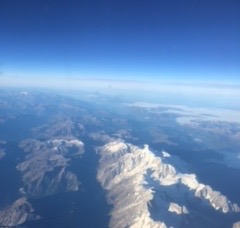 Alps from air (1)