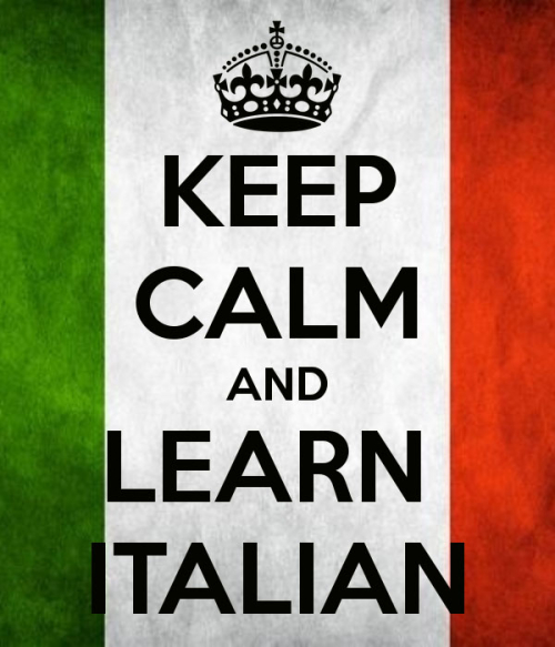 Italian_language