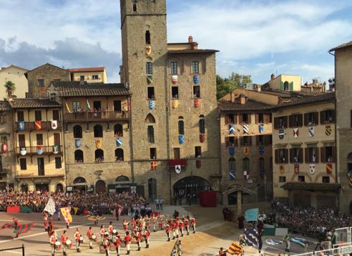 Arezzo_GiostraWords_StudentessaMatta4