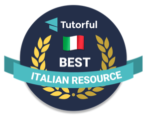 ITALIANRESOURCE