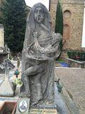 Ettore tomb