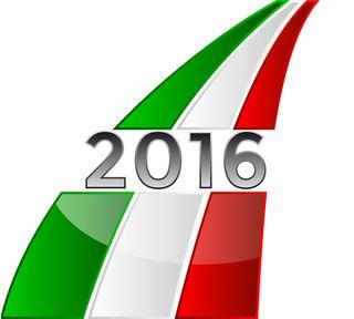 2016 image blog
