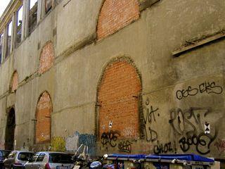 2014-07-09-brickedupwindowsSantOrsola