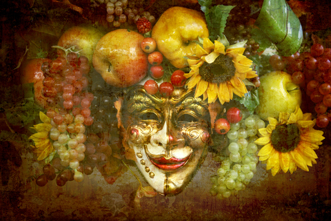 Harvest blog pic