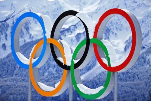 Winter-olympics--770x515