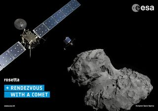 Rosetta_at_Comet_Poster_landscape_node_full_image_2