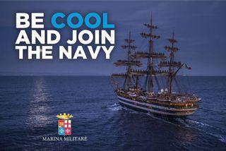 Ital navy