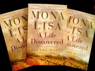 ML paperback