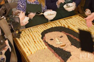 Mona-lisa-food