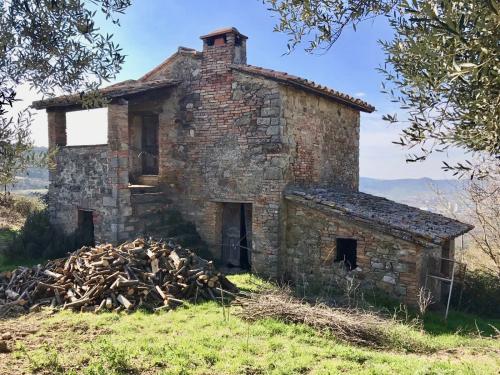 Umbria house (1)