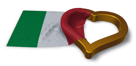 25 Words We Love In The Italian Language