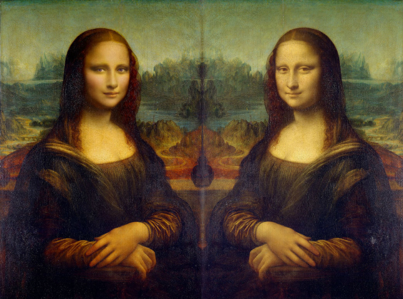 Mona-Lisa_wp