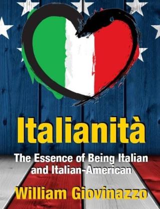 Italianita (2)