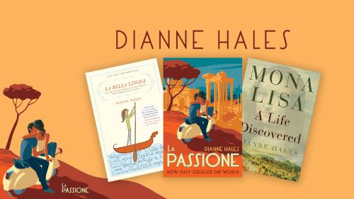 Dianne-facebook-header-3-books-v3