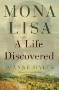 Mona-lisa-550