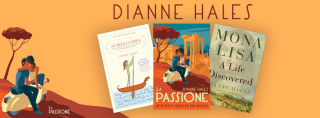 Dianne-facebook-header-3-books-v4