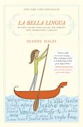 Labella-lingua-550