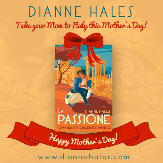 Dianne-social-mothers-day